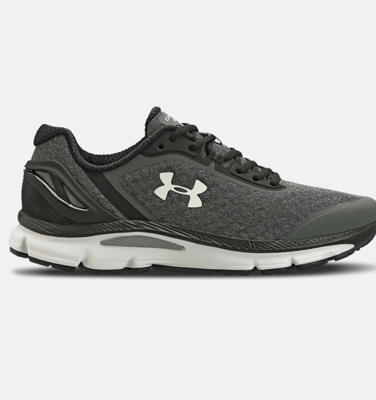 Tênis Under Armour Charged Sprint Masculino - Original