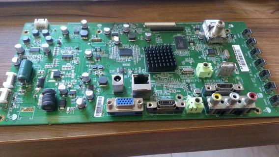 Placa Principal Cce Ln32g Gt-1326ex-d292 Original E