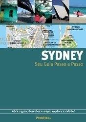 Sydney - Seu Guia Passo A Passo