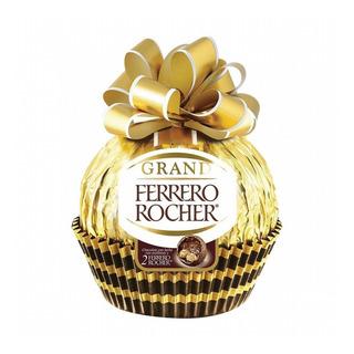 Ferrero Rocher Grand Chocolate 125g
