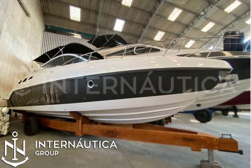Phantom 300 2012 Schaefer Cimitarra Coral Armada Focker