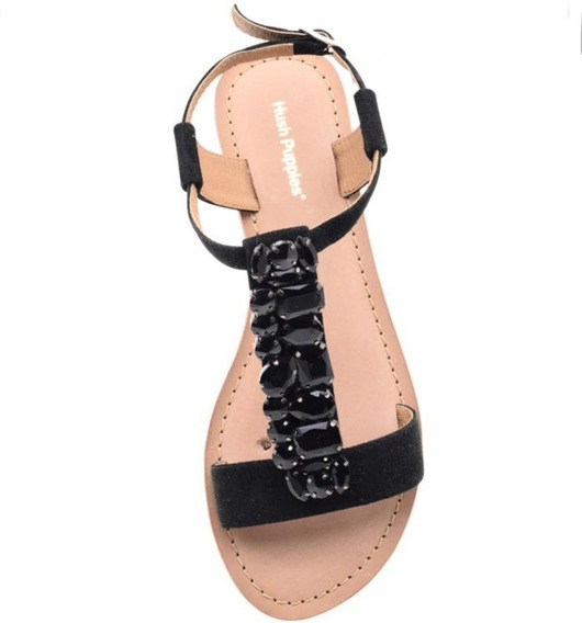 Sandalias Jaipur, Hush Puppies