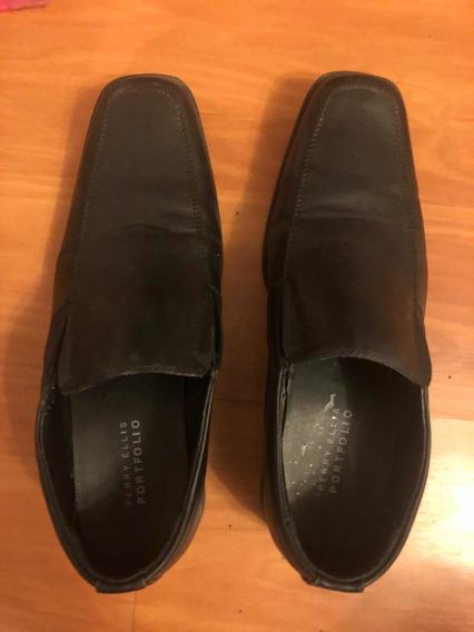 Zapatos Vestir Pierre Elis