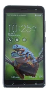 Celular Asus Zenfone 3 Dual Sim 4g Lte 128gb + 4gb Original