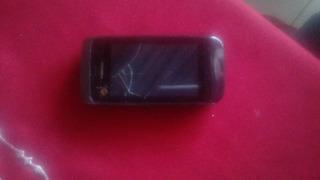 Nokia 310 Para Retirada De Pecas