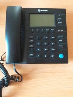 Telefono Steren Tel-250