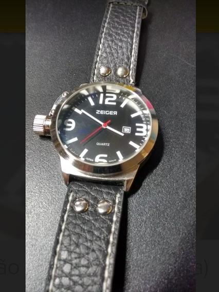 Relógio Zeiger