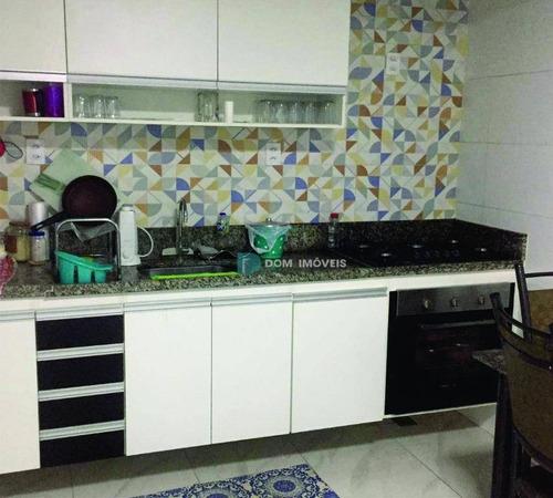 Cobertura Com 2 Dormitórios À Venda, 102 M² Por R$ 290.000 -bairro Araújo - Juiz De Fora/mg - Co0241