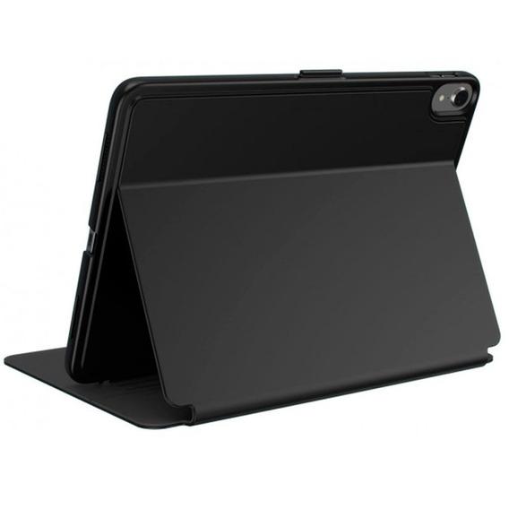 Speck Funda Folio Balance Para iPad 11 Negro