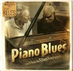 Coleccion Martin Scorsese - The Blues 7 Dvd Nuevo Cerrado