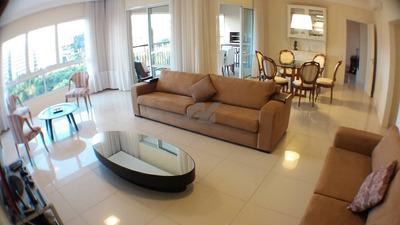 Apartamento Á Venda E Para Aluguel Em Jardim Madalena - Ap001374