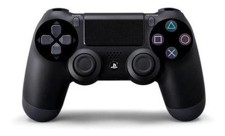Joystick Sony Dualshock Ps4 Play 4 Original