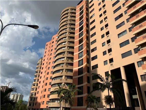 Erika Colina Vende Apartamento En Res Los Mangos Lema-467