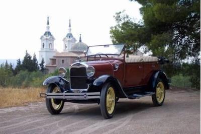 Gestoria Automotor Mataderos, Villa Luro, Liniers, V. Lugano