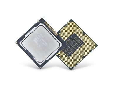 Core I3 2100 + 2120 + 3220 12 Peças Npo Total