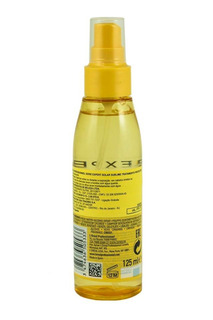 Spray Serie Expert Solar Sublime Loréal Professionnel 125 Ml