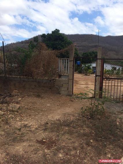 Terrenos En Venta Cumana. El Tacal