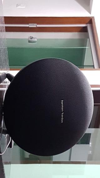 Caixa Acústica Harman Kardon Onyx Studio 3 Original