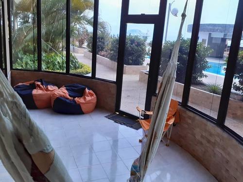 Imagen 1 de 8 de Alquiler De Casas Y Apartamentos En Tucacas Morrocoy #03