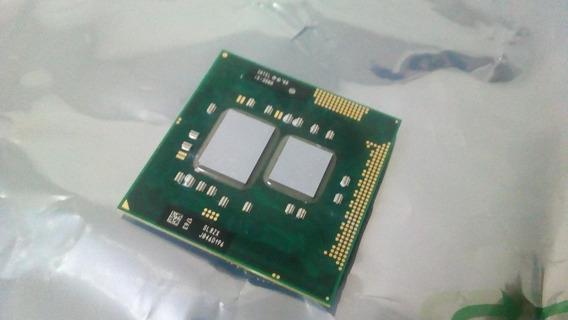 Processador Intel® Core I3-380m