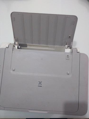 Impressora Canon Mg2410