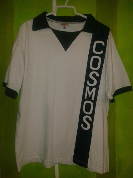 Pro - Cosmos Jersey Reedición Retro Playera Xl Toffs