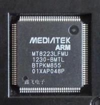 Mt8223lfmu Mt 8223lfmu Mt8223 Mt8223lf Mt8223lfm