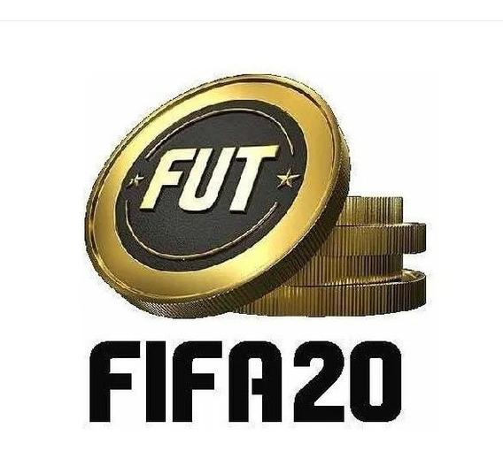 Coins Fifa 20 Xbox One