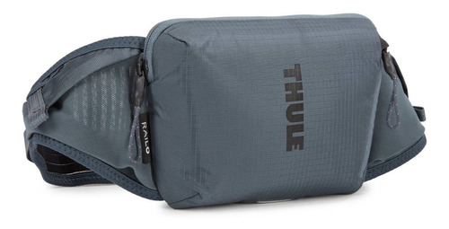 Riñonera Thule Rail Hip Pack 0.5l Cangurera Mtb Enduro Bici