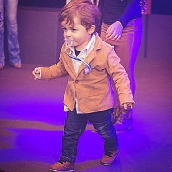Blazer Casaco Terno Infantil Masculino De Veludo 12 A16 Anos