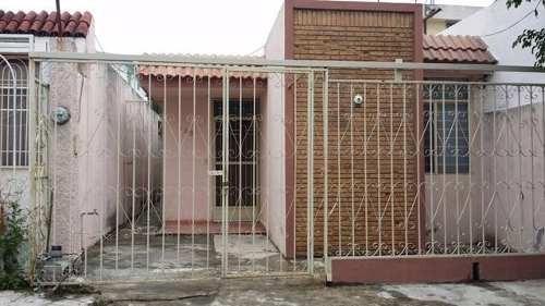 Casa En Venta En Guadalupe Colonia Nueva Aurora