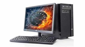 Cpu Core I3 Ss