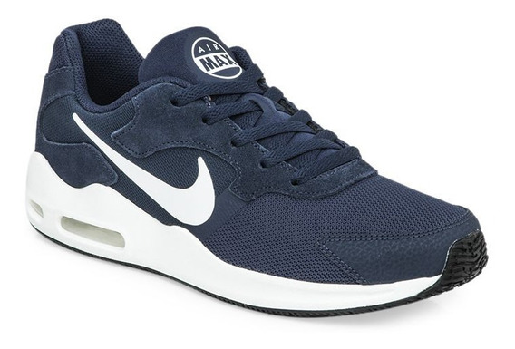 Zapatillas Nike Air Max Guile -envio Gratis