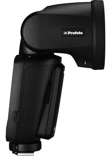 Profoto A1x Airttl-n Studio Light Para Canon E Nikon