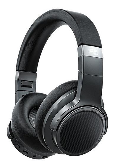 Fone De Ouvido Sem Fio Headphone Bluetooth Fiio Eh3 Nc