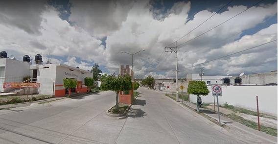 Casa En Joyas De Castilla Plus Mx19-hm3221