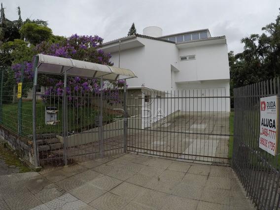 Casa Comercial - Santa Barbara - Ref: 23128 - L-23128
