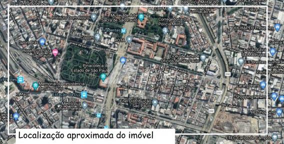 Rua Maria Margarete Da Cruz, Serpa, Caieiras - 455925
