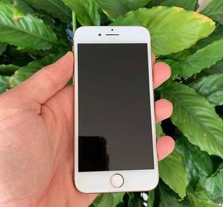 iPhone 8 64gb Novíssimo