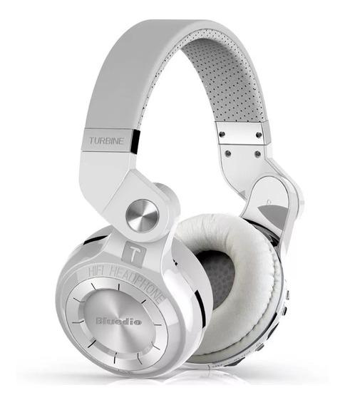 Fone Bluedio T2s Bluetooth Pronta Entrega - Promoção