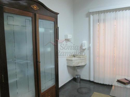 Salas Comerciais - Ref: L5125