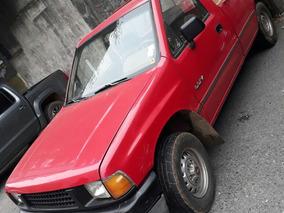 Chevrolet /luv