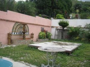 Casa En Venta, Cod 19-14993, La Viña, Valencia Mpg