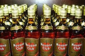 Ron Havana Club 10