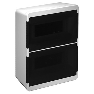 Caja Para Termica 22 Modulos Aplicar Pr622 Linea Recta Roker