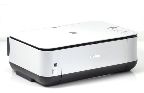 Canon Mp250 *com Erro
