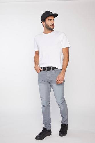 Pantalón Vallarta Hombre Trendmakers