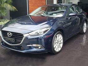 Mazda 3 At Sdn Grand Toruing 2020