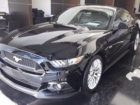 Ford Mustang En Mercado Libre Argentina
