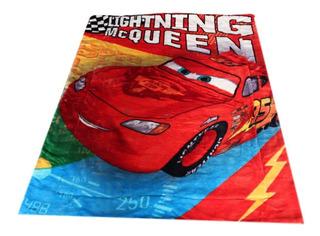 Cobertor Cars Borrega Cunero Providencia